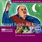 rust fate ali khan songs